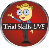 How to Teach Mock Trial