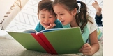 Early Reading: How to Teach Reading to Kids