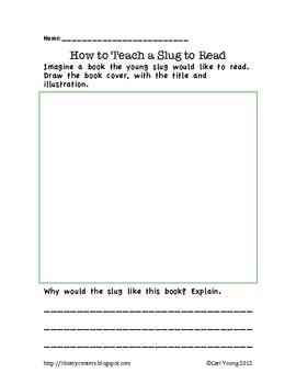 i like myself book pdf