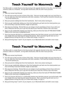 How to Teach the Cha Cha Sl... by Ms G's Teaching Ideas | Teachers ...