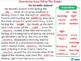 How to Write An Essay: Descriptive Essay - PC Gr. 5-8