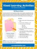 How to Write Bundle