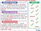 How to Write Narrative, Persuasive and Informative Paragra