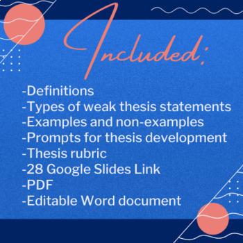 Dissertation title helper list template california