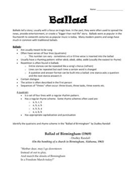poems and ballads swinburne pdf