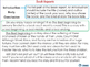 How to Write a Book Report: Book Reports - NOTEBOOK Gr. 5-8