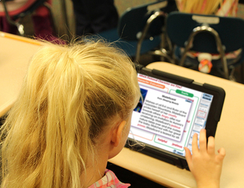 How to Write a Book Report - MAC Gr. 5-8