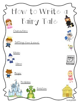 What is a Tall Tale - PowerPoint PPT Presentation