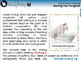 How to Write a Paragraph: Drafting Your Paragraph - PC Gr. 5-8