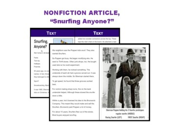 PARAGRAPHS: How to Write Them ~ PDFs ~ PowerPoint ~ Google Interactive SLIDES