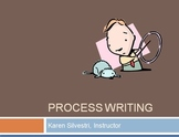 How to Write a Process Essay
