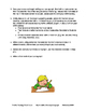 How to Write a Summary Paragraph