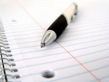 How to Write a Term Paper (1)