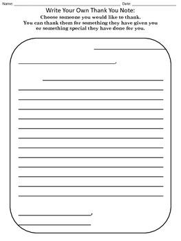 Free Cursive Alphabet Worksheets - Printable | K5 Learning