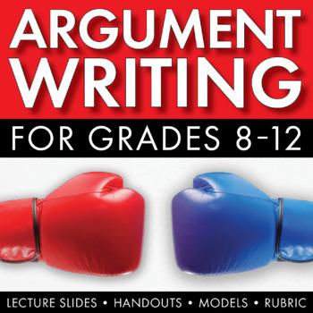 Debate essays