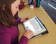 How to Write an Essay - NOTEBOOK Gr. 5-8