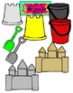 How to build a Sandcastle for Personal or Commercial Use