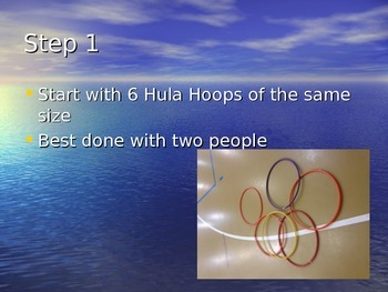 How to build a hula hut