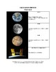 How to calculate your weight on different planets, satellite or ISS?