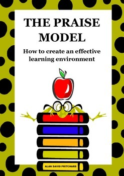 How to Create an Effective Learning Environment - practical strategies