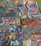 How to facilitate and integrate Aboriginal culture and art into your program!