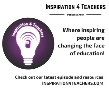 How to form strong teacher-student relationships and foste
