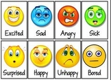 How to recognize your feelings or emotions?