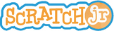 How to use Scratch Jr the computer program
