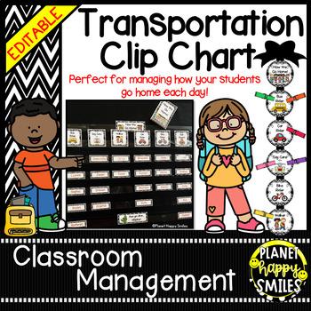 How we go home ~ Transportation Bundle (Editable) ~ Chevron BW Theme