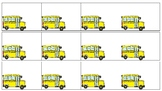 How will your student get home? Student Dismissal Tags EDITABLE