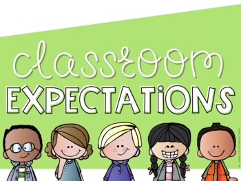 Classroom Clip Chart Editable Classroom Management Kit