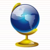 Unit Exam: Geography, American Symbols, Digital Citizenship!