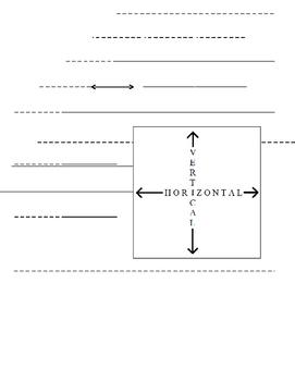 Hoy Vux foldable notes