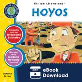 Hoyos Gr. 5-6
