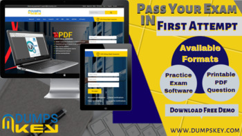 Huawei H31-331 Exam Dumps [2019]   100% Valid H31-331 Test Questions