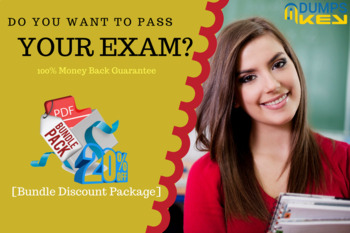 Huawei H31-611 Exam Dumps [2019] | 100% Valid H31-611 Test Questions
