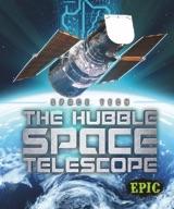 Hubble Space Telescope, The