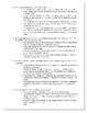 Huckleberry Finn Ch. 32-43 Multiple Choice Quiz
