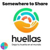 Huellas 1 curriculum