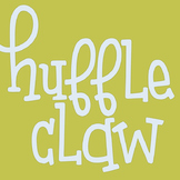 Huffleclaw Font for Commercial Use