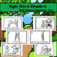 Huge 12 Pack Fairy Tale Emergent Readers Bundle