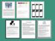 Creative ELA Bundle Perfect for New Secondary Teachers