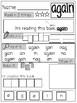 Huge Sight Word Bundle