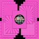 Huge TPT Seller Digital Design Pack Money-Saving BUNDLE