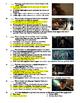 Hugo Film (2011) 15-Question Multiple Choice Quiz