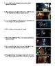 Hugo Film (2011) Study Guide Movie Packet