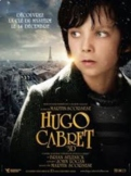 Hugo Movie Guide: Anticipation Guide, Plot Questions, Stud