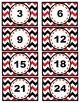 Hula Hoop Multiples - Game - CCSS