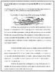 Hulk: Edit/Revise and Reading Test Prep