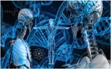 Human Anatomy & Physiology Unit 2 Growing Bundle: The Chemistry of Anatomy
